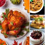 25+ Thanksgiving Leftover Recipes