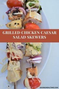 Grilled Chicken Caesar Salad Skewers (1)